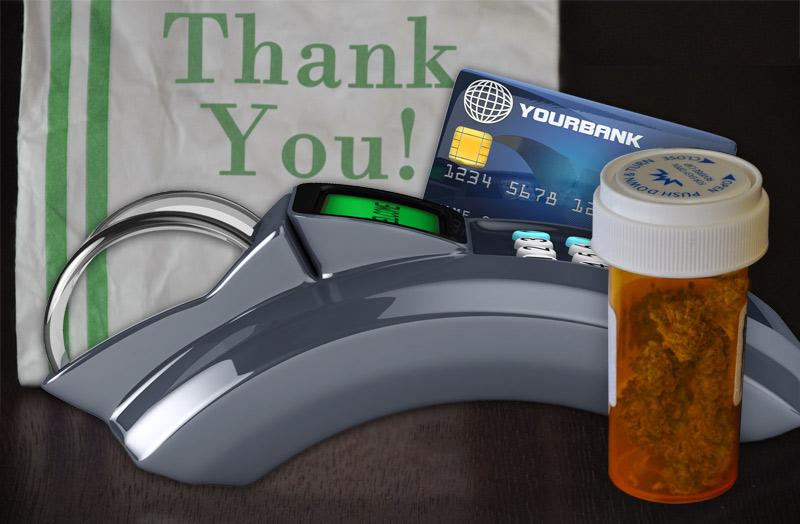 Marijuana-Dispensary-Payment-Processing-