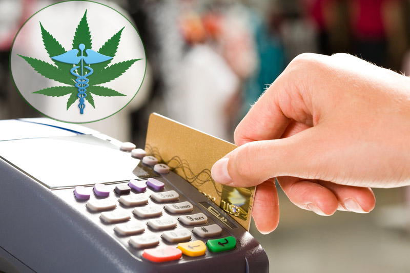 medical-marijuana-credit-card-processor