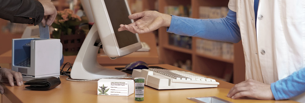 MMJ-payment-processing