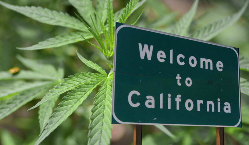 marijuana-payment-processing-california